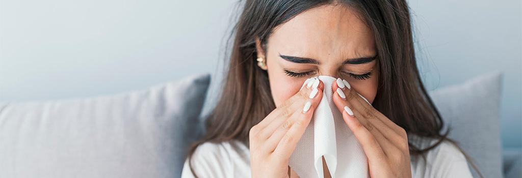 alergia-respiratoria-2