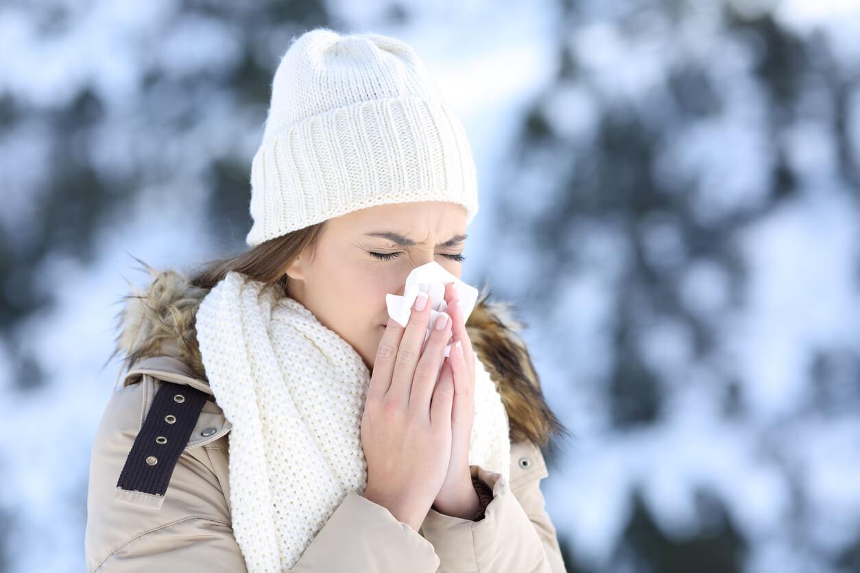 alergia_frio