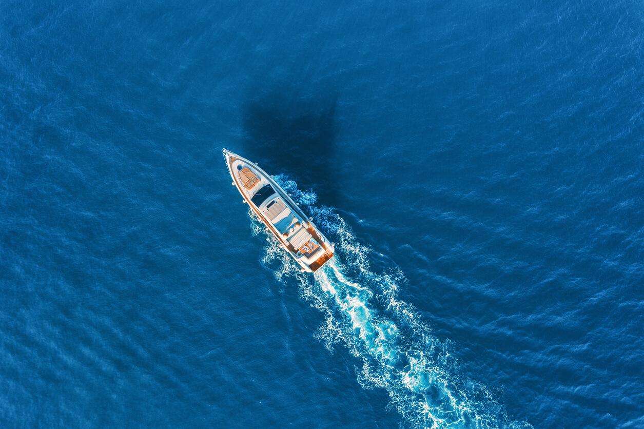 barco_polen