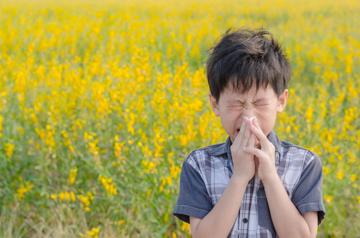 hijo-alergia